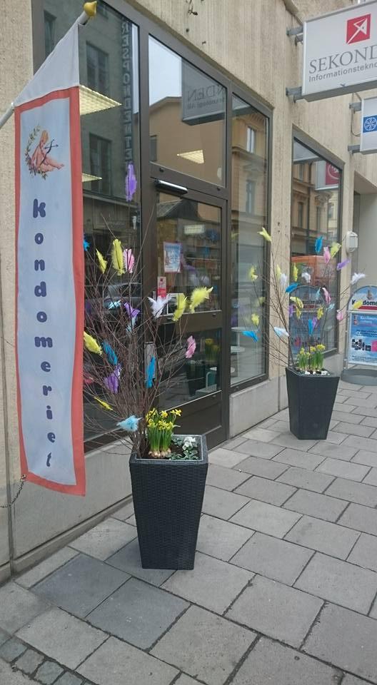 sexbutik i linköping